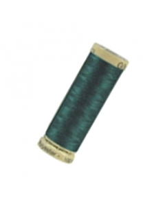 Gutermann Sew All Thread - 870 Nile Green