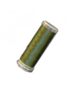 Gutermann Sew All Thread - 283 Moss Green