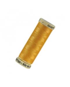 Gutermann Sew All Thread - 968 Saffron