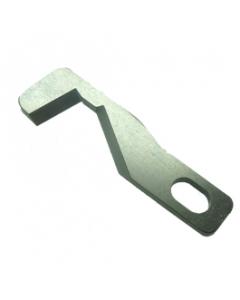 Baby Lock Overlocker Top or Upper Knife