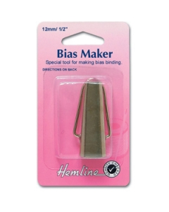 Bias Binding Maker Medium