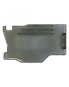 Brother innov-is 200 to 600 plastic bobbin cover
