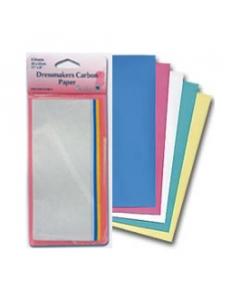 Dressmaking Carbon Paper