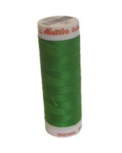 Mettler Cotton Quilting Thread - 847 Green