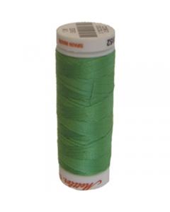 Mettler Cotton Quilting Thread - 952 Kiwi