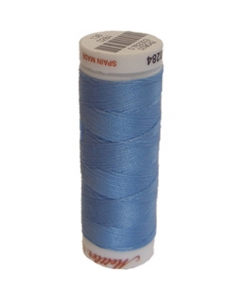 Mettler Cotton Quilting Thread - 284 Cornflower