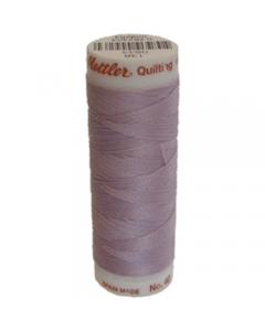 Mettler Cotton Quilting Thread - 644 Light Violet