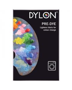 Dylon Pre-Dye Wash