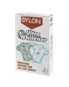 Ultra whitener