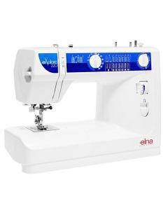 Elna 220 Explore sewing machine