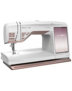 Husqvarna Designer EPIC Sewing Machine