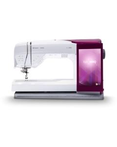 Husqvarna Viking EPIC 980Q Sewing Machine