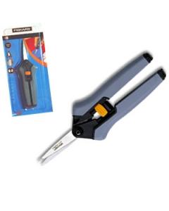 Fiskars Softouch MICRO-TIP Scissors