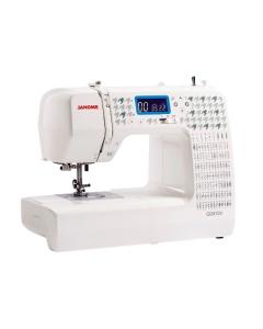 Janome GD8100 Sewing Machine