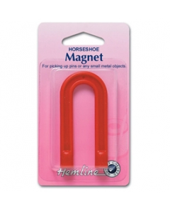 Pin Magnet for dressmakers