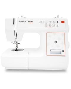 Husqvarna E10 Sewing  Machine