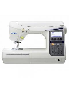 Rebox JUKI DX5 Sewing Machine