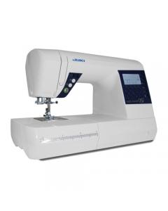 HZL-G120 sewing machine