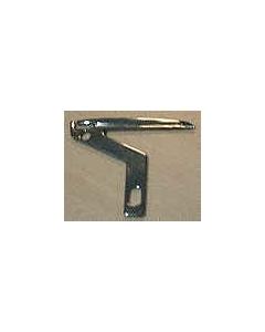 Left Lower Looper Singer 14t948, Type A