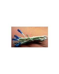 Amber Led Wire Assembly Singer Csp1