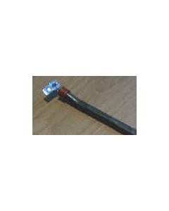 Heating Element Long Singer Press Msp7