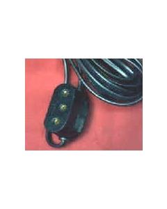 Singer Bak Foot Control Harness