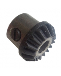 Singer Top Shaft Bevel Gear 300,400 Series