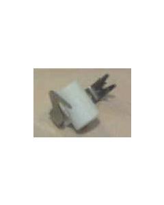 Newhome Needle Threader