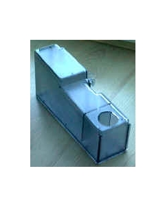 Water Tank Singer Mp5