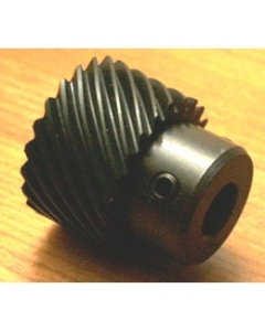 Singer 3800 Series Hook Gear