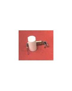 Needle Threader Rumina 3400 Series
