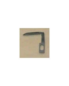Chainstitch Looper 14u185