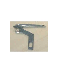 Lower Left Looper 14t948, Type B