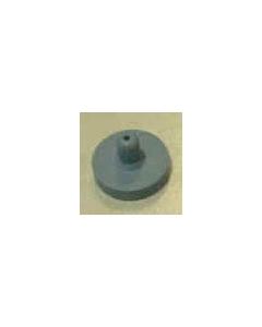 Water Tank Drain Plug Csp1