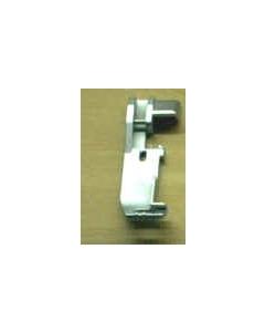 Standard Overlocking Foot - Singer 14SH