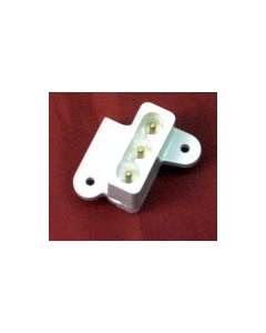 Janome Sewing Machine Socket