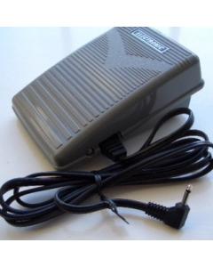Singer 9910-9940 Foot Control