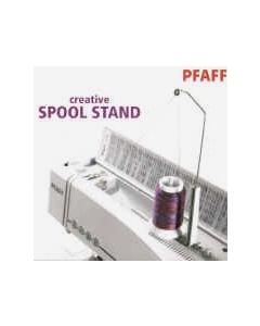 Pfaff Creative Spool Stand