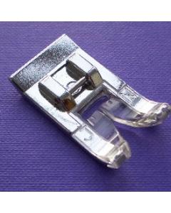 Silver Viscount fancy stitch foot