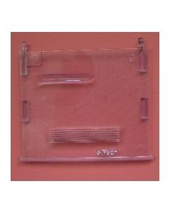 Slide Plate Singer 2800 Series