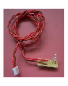 Led Light Unit Circuit Board Singer 7400 Series