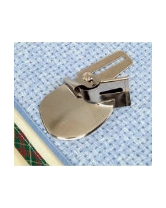 Baby Lock 36mm Double Fold Bias Binder Evolve/Evolution/Desire/Ovation/Gloria