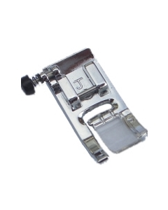 Brother Standard Zig-Zag Foot Snap-On 7mm Top Loading