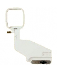 Janome Free Arm Hoop Mc11000