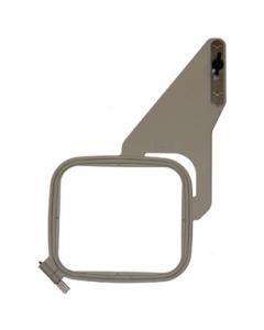 Janome Standard Hoop 5 X 4 Inch