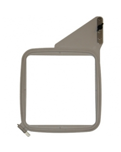 Janome Square Hoop 8 X 8 Inch