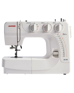 J3-24 Sewing machine