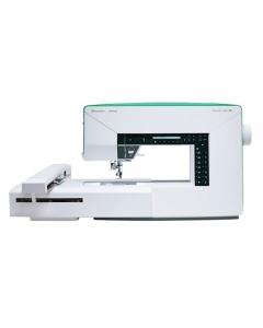 Husqvarna Designer Jade 35 machine
