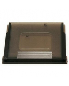Janome 2000 Series Slide Plate Plastic