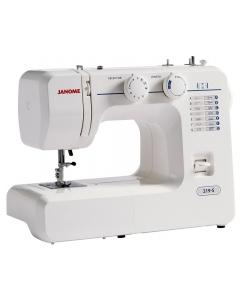 Janome 219-S Sewing Machine